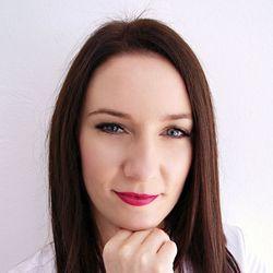 Katarzyna Mroczkowska - Beauty By Kate