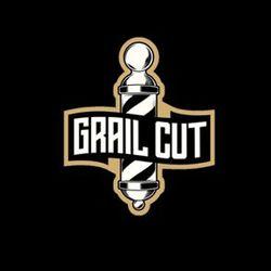 Grail Cut, Koszykowa 33, 00-553, Warszawa, Śródmieście