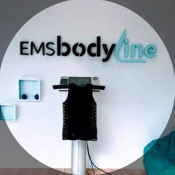EMS BodyLine Studio Treningu Personalnego, Rokosowska 10, basen Osir Ochota, 1 piętro, 02-348, Warszawa, Ochota