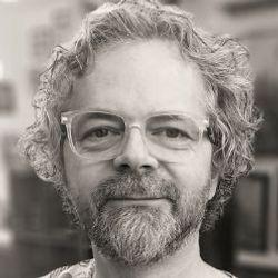 Waldemar Flis - BARBER SHOP FLIS