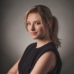 Agnieszka Wybieralska - Pracownia fryzjerska CutCut