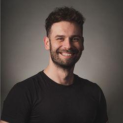Mateusz Furmanek - Pracownia fryzjerska CutCut