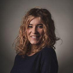 Klaudia Piotrowska - Pracownia fryzjerska CutCut