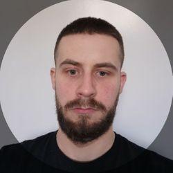 Krystian - Wszystko Co Najgorsze Barber Shop