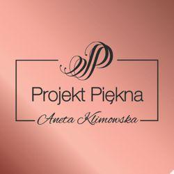 Projekt Piękna, Sarmacka 1a, 30-711, Kraków, Podgórze