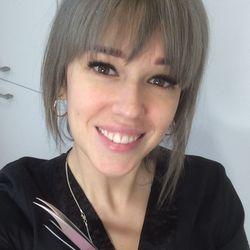 Marika Miler - Divine Beauty Katarzyna Burdyn
