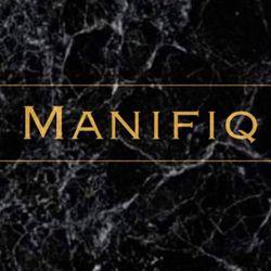 Manifiq, ulica Jugosłowiańska 15B, Klatka II/ lok 58 na parterze (domofon do studia Apetyt na Urodę), 03-984, Warszawa, Praga-Południe
