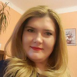 Justyna - Simply Nailbar & Beauty