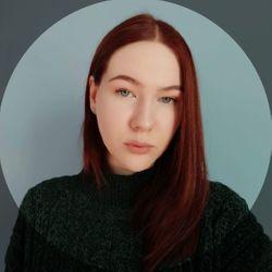 Alicja Barber - Pracownia Fryzur & Kosmetyka