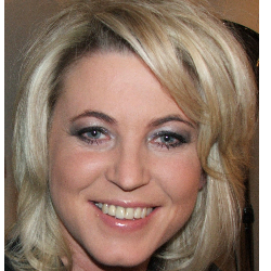 Beata Gajowiak - Barber & Salon Urody