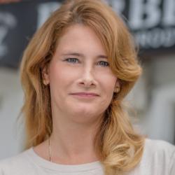 Beata Papis - Barber & Salon Urody