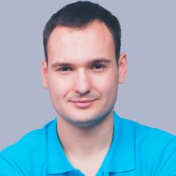 Piotr Paszkowski - FizjoDuet