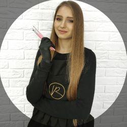Karolina - #BRWIOPIEKUNKI Paulina Rosiek