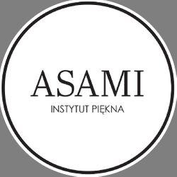 Instytut ASAMI, Jugosłowiańska 17B lok. U1, 03-984, Warszawa, Praga-Południe