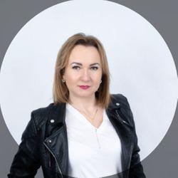 Emila - STUDIO URODY BLINK Magdalena Grałek