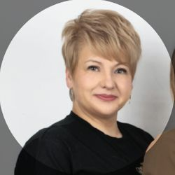 Ula - STUDIO URODY BLINK Magdalena Grałek