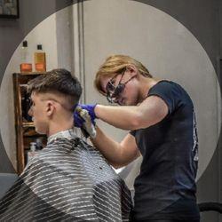 Oliwia - Five Star Barber Włocławek 💈