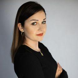Monika Kancerz - CZEŚĆ PIĘKNA studio urody