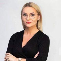 Klaudia Szyller - CZEŚĆ PIĘKNA studio urody