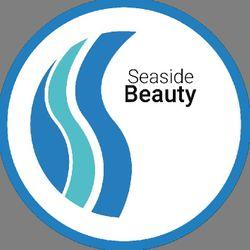 Seaside Beauty Instytut Urody, ulica Sosnowa, 7/uk4, 80-251, Gdańsk