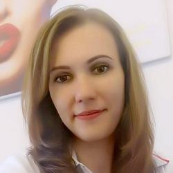 Natalia - Studio Wizażu i Stylizacji