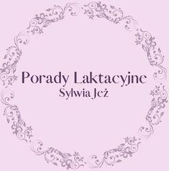 Porady Laktacyjne Sylwia Jeż, Kamienna 107, Gabinety dr Marek Elias (parter), 50-547, Wrocław, Krzyki
