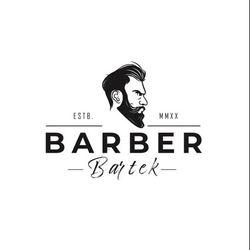 Bartek Barber Shop, ulica Oleśnicka 11, 50-320, Wrocław, Śródmieście