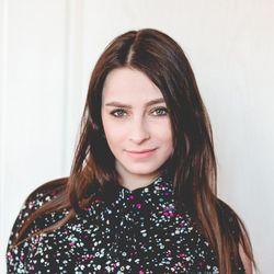 Lena - Seemi - Czerwone Maki