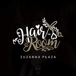 Hair Room by Zuzanna Płaza, Ul. Brygadzistów 3a, 41-717, Ruda Śląska
