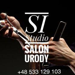 Si Studio, Przeworska 4/Lok. U10, 04-382, Warszawa, Praga-Południe