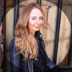 Aleksandra Skrzydlińska - LoveHair & BarberShop