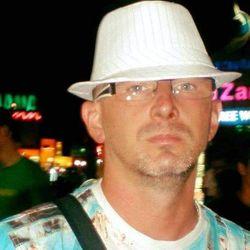 Marcin - PussyCut 69 BarberShop ul. Grzybowska 43a