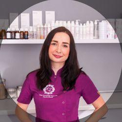 Klaudia Żmuda - Klinika Kosmetologii Klaudia Żmuda