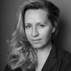 Małgorzata Sosińska - Sosna&Strachota