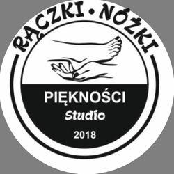Kasia - Rączki Nóżki Studio Piękności