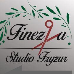 Studio Fryzur Finezja, Mały Płaszów 7, 30-720, Kraków, Podgórze