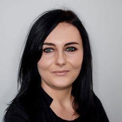 Katarzyna Czerwonka - Hamak SPA