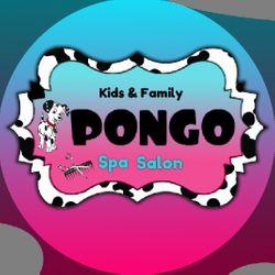 Pongo kids & family spa salon, Ul. Kalwaryjska 48, 30-504, Kraków, Podgórze