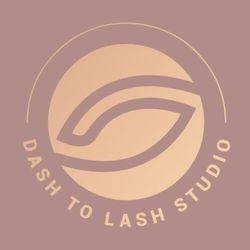 Dash to Lash by Daria Garda, ulica Grabiszyńska 75, 53-503, Wrocław, Fabryczna
