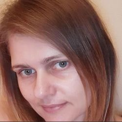 Maria - iDream Beauty & Spa