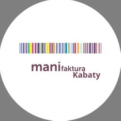 Recepcja - Manifaktura Kabaty