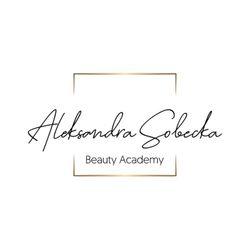 Aleksandra Sobecka Beauty Academy, Lema 4/301, 80-126, Gdańsk