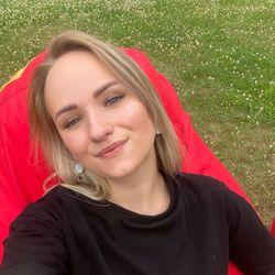Katarzyna - salon urody Esta_Studio