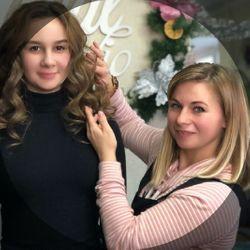 Swieta - Modny Format - Salon Fryzjersko-Kosmetyczny