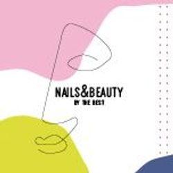 Nails By The Best, ulica Rozbrat, 34/36, Róg Rozbrat/Śniegockiej Salon Tiffany, 00-429, Warszawa, Śródmieście