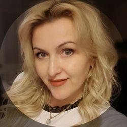 Varvara Fisak - VARVARAKRASA