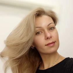 Olga - QUBE