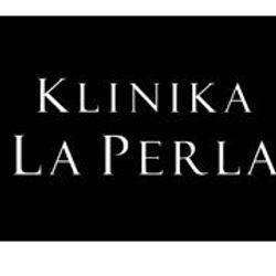 Klinika La Perla Klif, ul. Okopowa 58/72, lok. 1.32B, 01-042, Warszawa, Wola