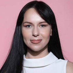 Karolina Nalewajka - Klinika La Perla Rzeszów