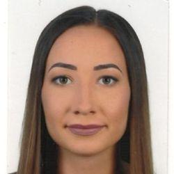 Paulina Barszczowska - Klinika La Perla Rzeszów